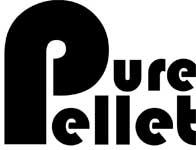 Pure Pellet Carp Pellets | Fishing Bait | Fishing Pellets | Wholesale Fishing Pellets