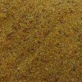golden crumb