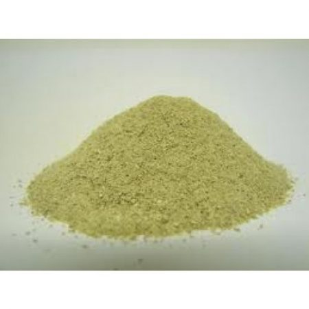 green_betaine_paste_powders