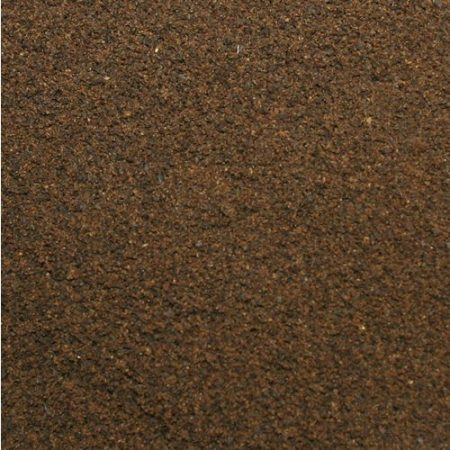 halibut-paste-powder