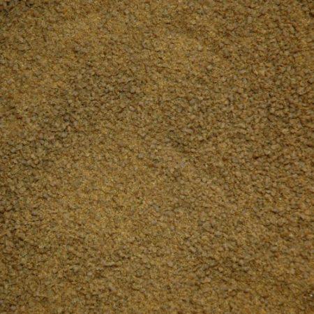 trout-paste-powder