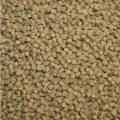 coppens-low-oil-carp-pellets