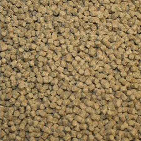 coppens-low-oil-carp-pellets