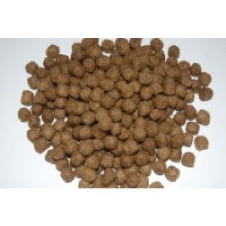 floating-expander-pellets-1kg