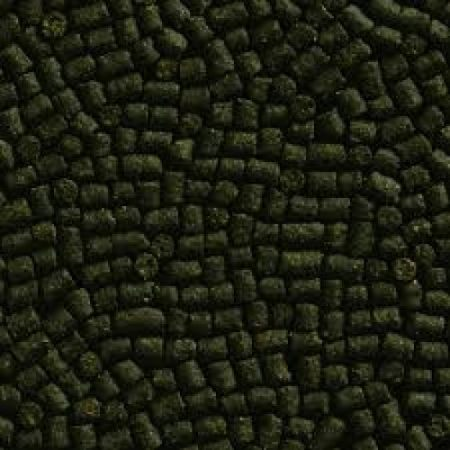 green-betaine-pellets-1kg