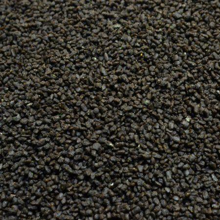super-slicker-pellets