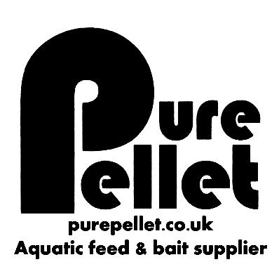 Pure Pellet